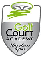 Golf Court Academy